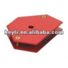 Welding Magnet,Magnetic Welding Holder,Magnetic Weld Holder