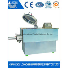 Gsl High Effective Mixing Granulator
