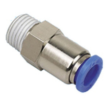 Best-selling Parker Pneumatic Fittings