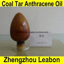 Extrait de charbon d'huile d'anthracène