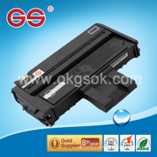 Wholesale china facto ry For Ricoh SP200 color toner cartridge