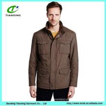 nueva moda invierno ropa hombres