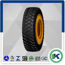 Hochwertige Henan OTR-Reifen, Prompte Lieferung mit Garantieversprechen