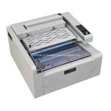 Pegamento de escritorio de 920 series máquina obligatoria