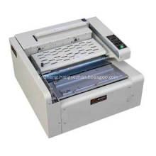 920 Series Desk-top Glue Binding Machine