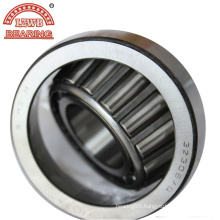 High-Precision for Auto Parts Taper Roller Bearing (32004)
