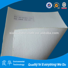 3927 polyester micron filter cloth for cement industry