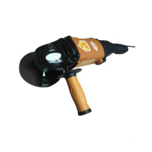 950W Electric Angle Grinder Self Levelling Tools