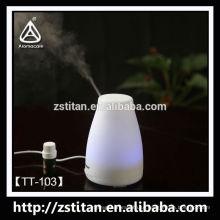 Hot mini mist lamp aroma diffuser