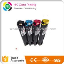 Тонер картридж совместимый для Epson ЛВ S5300 по цене производителя