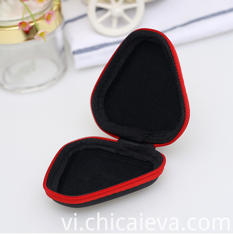 EVA earphone box (4)
