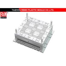 1000X800X150mm Plastic Pallet Mold