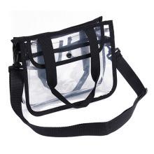 EVA Beach Bag Simple Wash Bag Portable Thickened Bath One-Shoulder Beach Bag