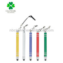 touch pen for laptop
