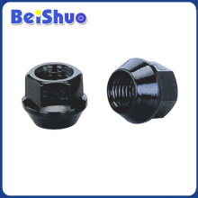 High Quality Wheel Nut for Car Security