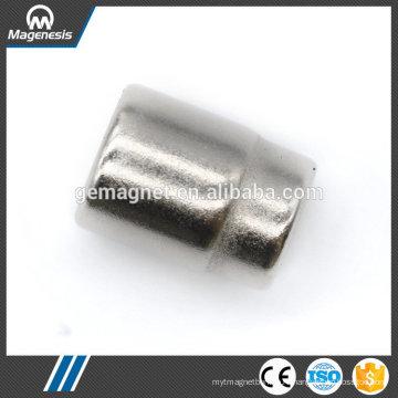 Новый продукт горячий продавать неодимовый сильный магнит для ротора