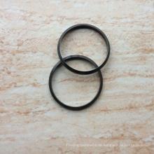 Innendurchmesser 90mm Wolfram Stahl Ring für Ink Cup