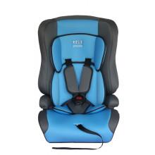 Ece r44 / 03 Kindersitz für Gruppe 1 2 3