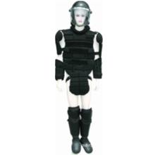 anti riot gear anti riot suit 102