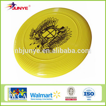 Wholesale new age products hot sale flying discs