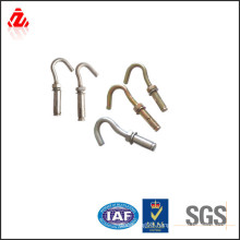 high quality ceiling anchor bolt