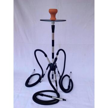 Big size Hookah Shisha glass bottle