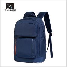 Mochila de la escuela de polo / mochila superventas del patín / mochila del bolso de la manera