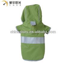 EN471 / ANSI Дизайнерская домашняя одежда для собак