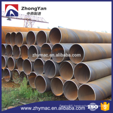 large diameter corrugated steel pipe,welded steel pipe
