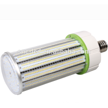SNC DLC UL CUL LSITED IP64 waterproof 30w 40w 60w 80w 100w 120w 150W high lumen led light bulb