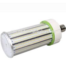 SNC DLC UL CUL LSITED IP64 à prova d 'água 30 w 40 w 60 w 80 w 100 w 120 w 150 w alta lumen levou lâmpada