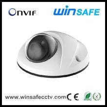 Full 1080P 2 Megapixel Digital CCTV Dome Camera