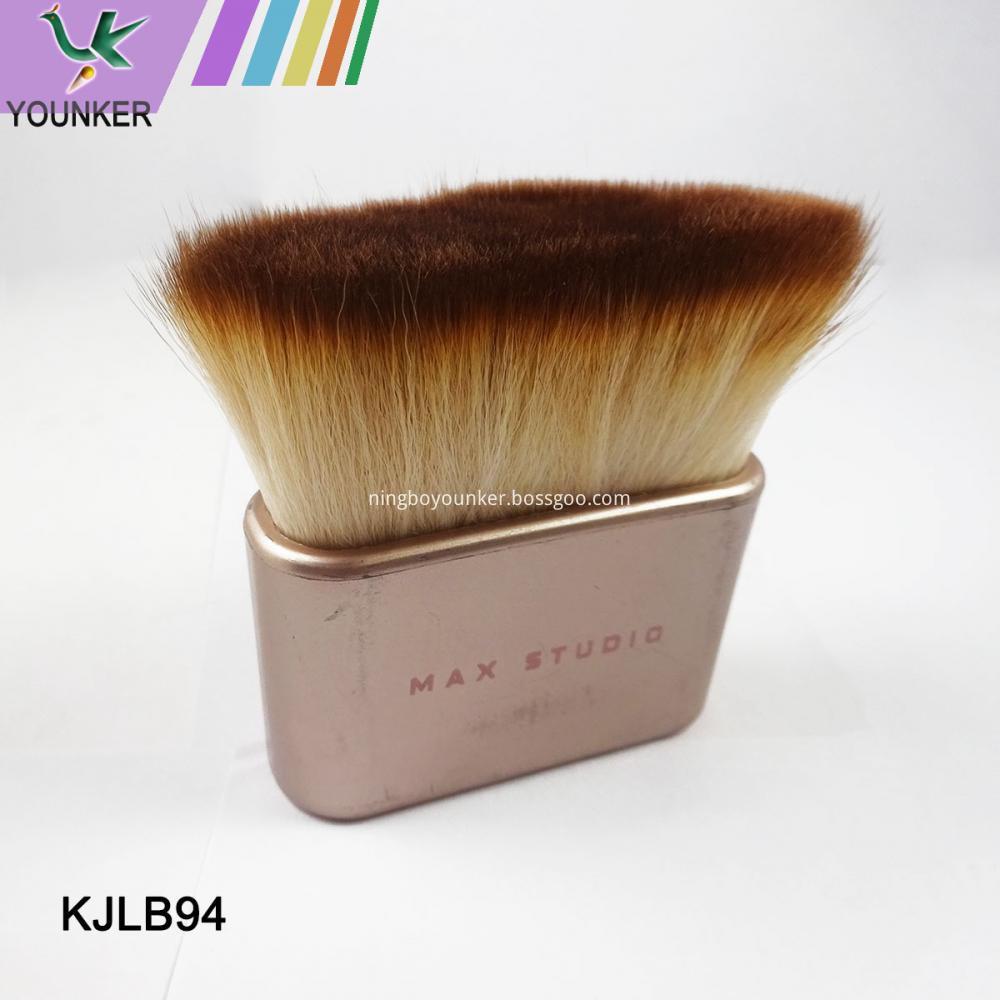 Kjlb94 02