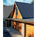 color steel roof trusses for sale with prices