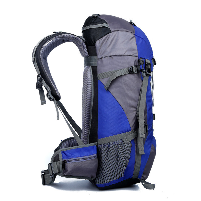 Outdoor Bicycle Backpack