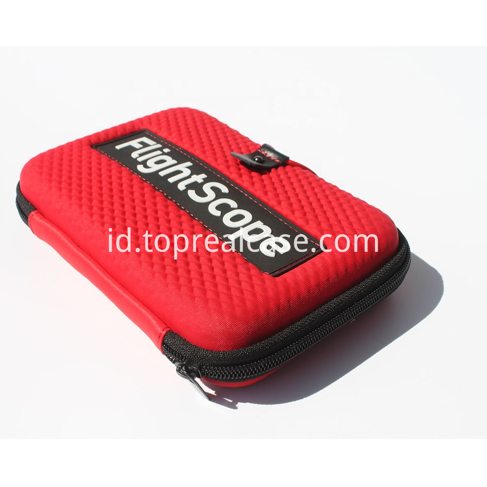 Custom New Product High Quality Waterproof Eva 2