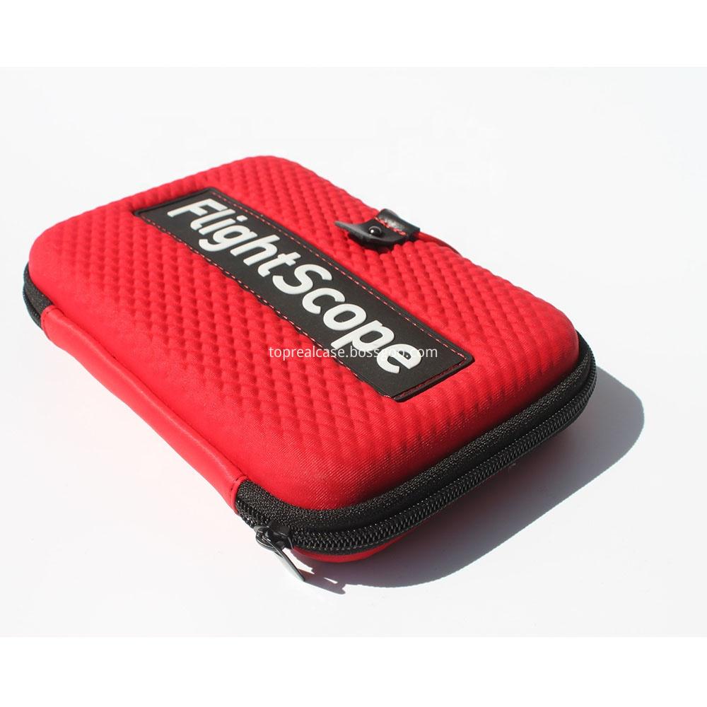 Custom-New-Product-High-Quality-waterproof-eva (2)