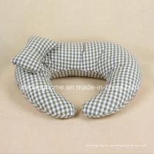 Подушка для беременных Удобные подушки для кормления