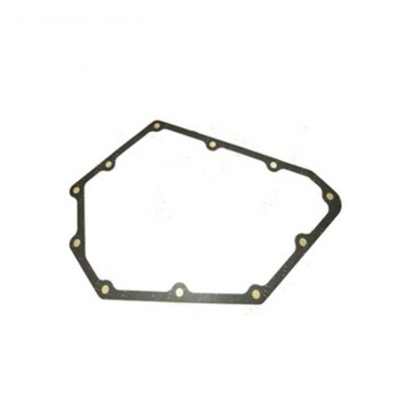 61500010370 610800070196 612600013967 Oil Cooler Gasket