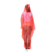 Disposable full body protection suit disposable clothing