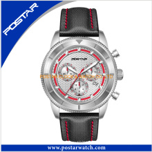 Factory Direct Wholesale Fashion Stainless Steel Gift Watch