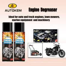 Engine Degreaser, Engine Cleaner, Aerosol Degreaser