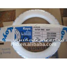 KOYO AC463240 palier à pelle