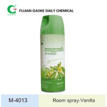 На водной основе дезодорант спрей (M-4013)