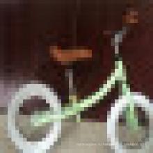Новая модель 2016 европейского равновесия велосипед для детей