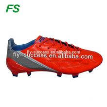 hot designer chinese american soccer football cleats