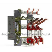 Innengebrauch Hochspannungs-Vakuum-Lasttrennschalter-Fzn16A-12