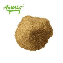 Chloride 70% maíz COB China Proveedor