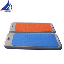 wholesale inflatable small gymnastics mat