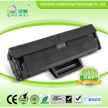 Laser Toner 101s Toner Cartridge for Samsung Printer Cartridge